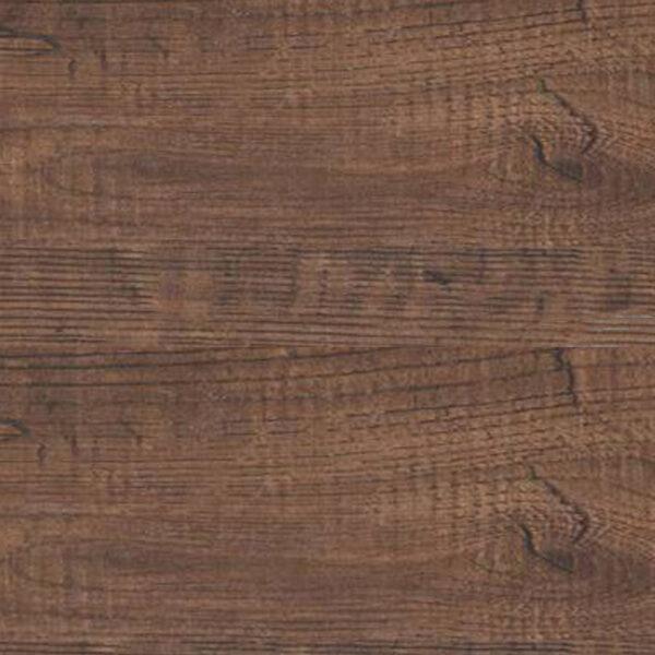 ورق ام دی اف MDF شرکت نوین چوب رنگ براق کد 764