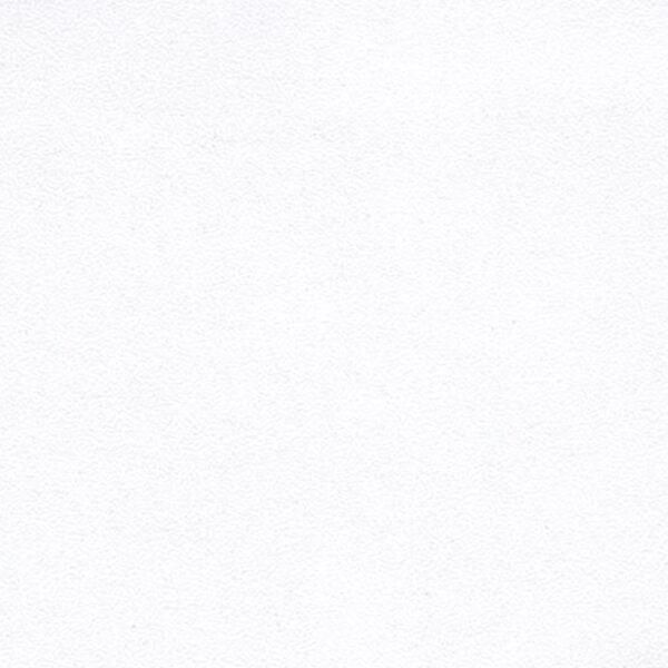 صفحه کابینت شرکت تولیدی چوب سبز صفحه 3 سانتی رنگ سفید شنی مات