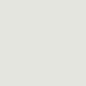 صفحه کابینت شرکت تولیدی چوب سبز صفحه 5 سانتی رنگ سفید متالیک