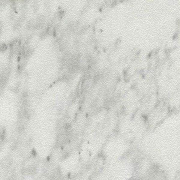صفحه کابینت شرکت تولیدی چوب سبز صفحه 5 سانتی رنگ سیروس براق