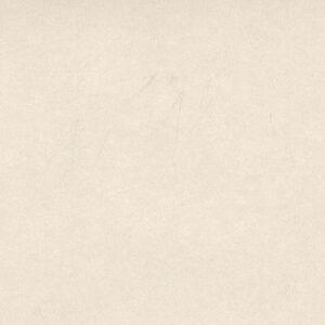 صفحه کابینت شرکت تولیدی چوب سبز صفحه 5 سانتی رنگ کرم متالیک