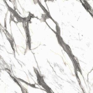 صفحه کابینت شرکت تولیدی چوب سبز صفحه 5 سانتی گرانیت ایتالیایی براق