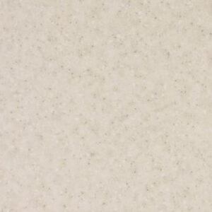 صفحه کابینت شرکت تولیدی چوب سبز صفحه 3 سانتی رنگ سامایولی مات