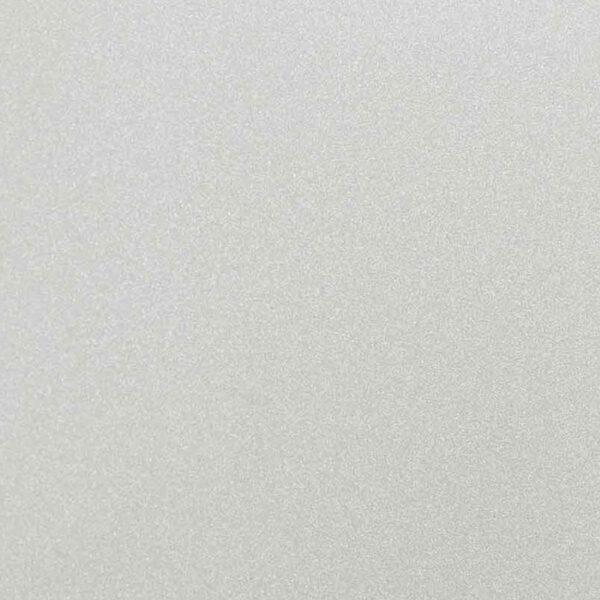 ورق هایگلاس AGT رنگ سفید گلکسی کد 670