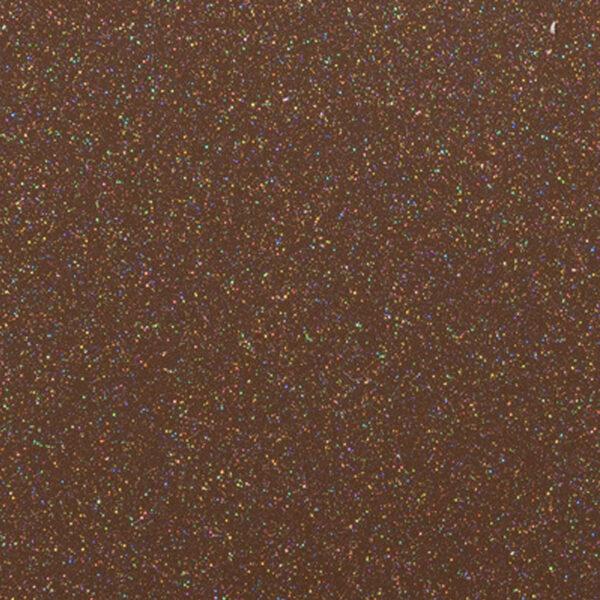 ورق هایگلاس دکوپنل رنگ قهوه ای گلکسی کد 326