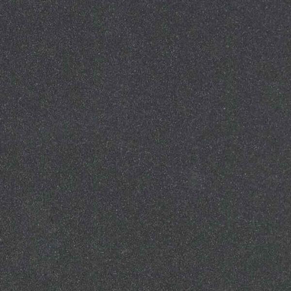 ورق هایگلاس AGT رنگ متالیک آنتراسیک کد 608