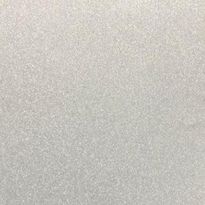ورق هایگلاس دکوپنل رنگ مرواریدی کد 605
