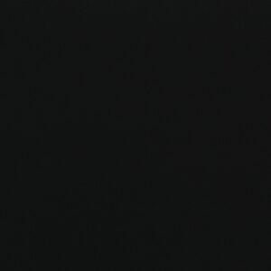 ورق هایگلاس دکوپنل رنگ مشکی کد 102