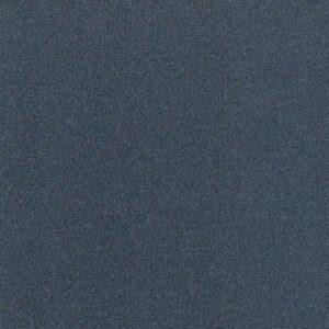 ورق هایگلاس دکوپنل رنگ نوک مدادی گلکسی کد 333