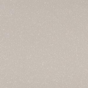 ورق هایگلاس دکوپنل رنگ کرم گلکسی کد 324