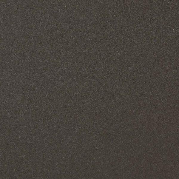 ورق هایگلاس AGT رنگ گلکسی دور کد 679