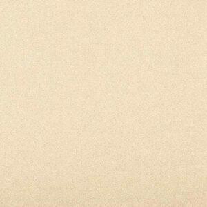 ورق ام دی اف MDF شرکت نوین چوب رنگ کرم متالیک کد 834